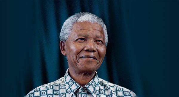 曼德拉辭世 南非獨留空心磚經濟