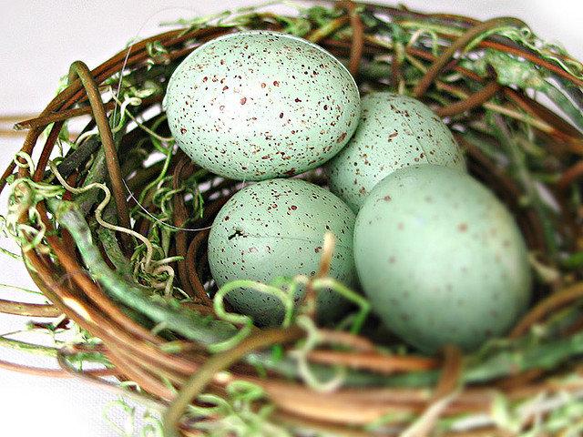 投資突破5個障礙讓你安穩退休