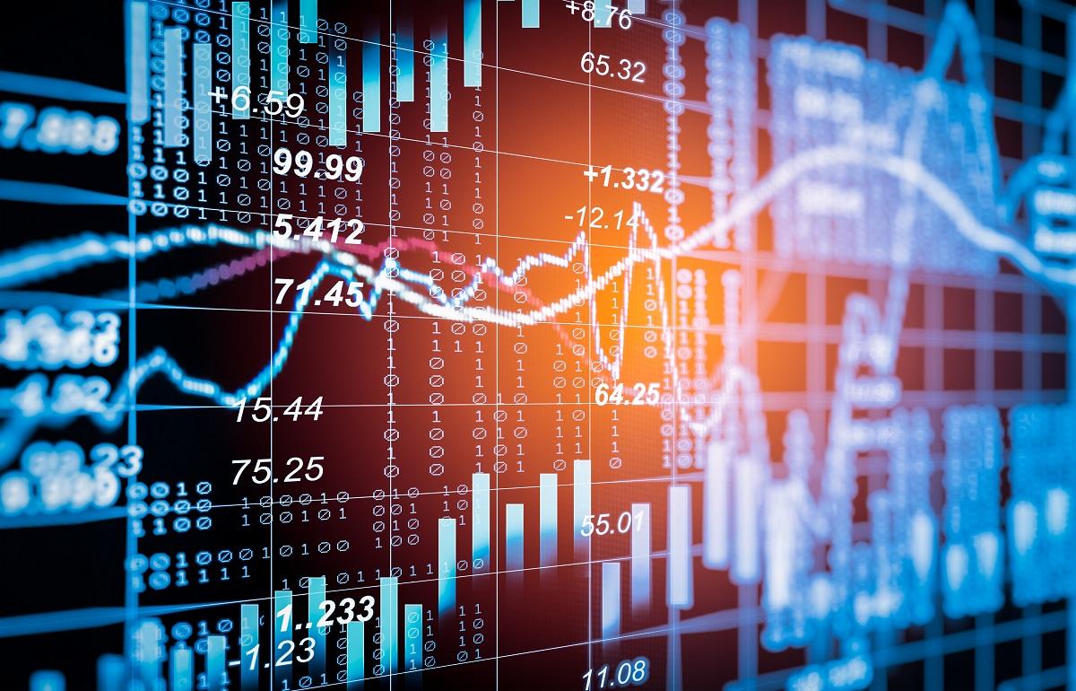 期货市场上手续费和交易体系重要性