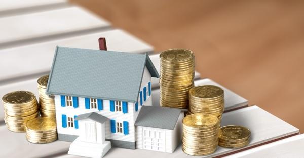 買房別當冤大頭  8大公式  3分鐘算出房子合理價