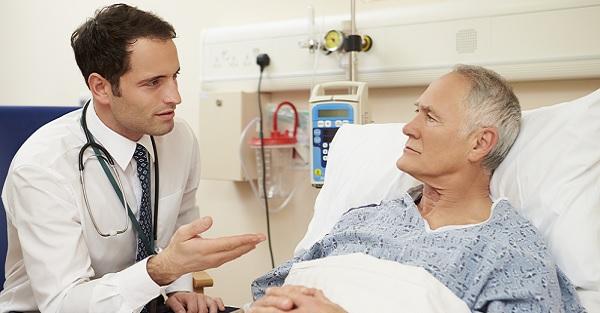 本身有疾病,還可以投保壽險和醫療險嗎?