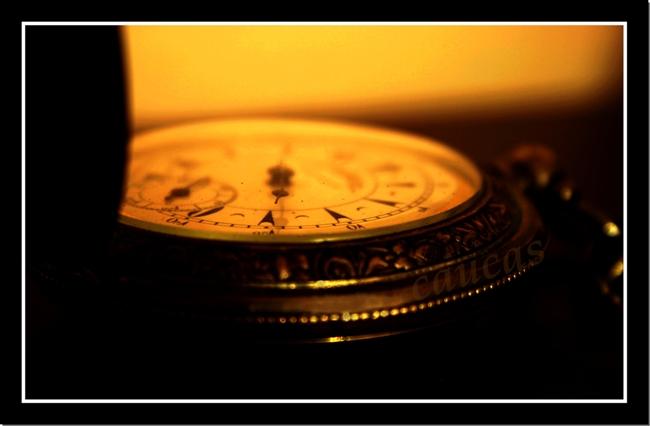 時間,你真的浪費不起了!