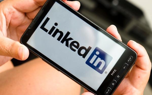 企業如何利用LinkedIn做公關