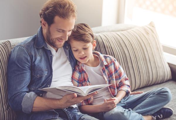 離婚後,孩子可以跟養父姓嗎?