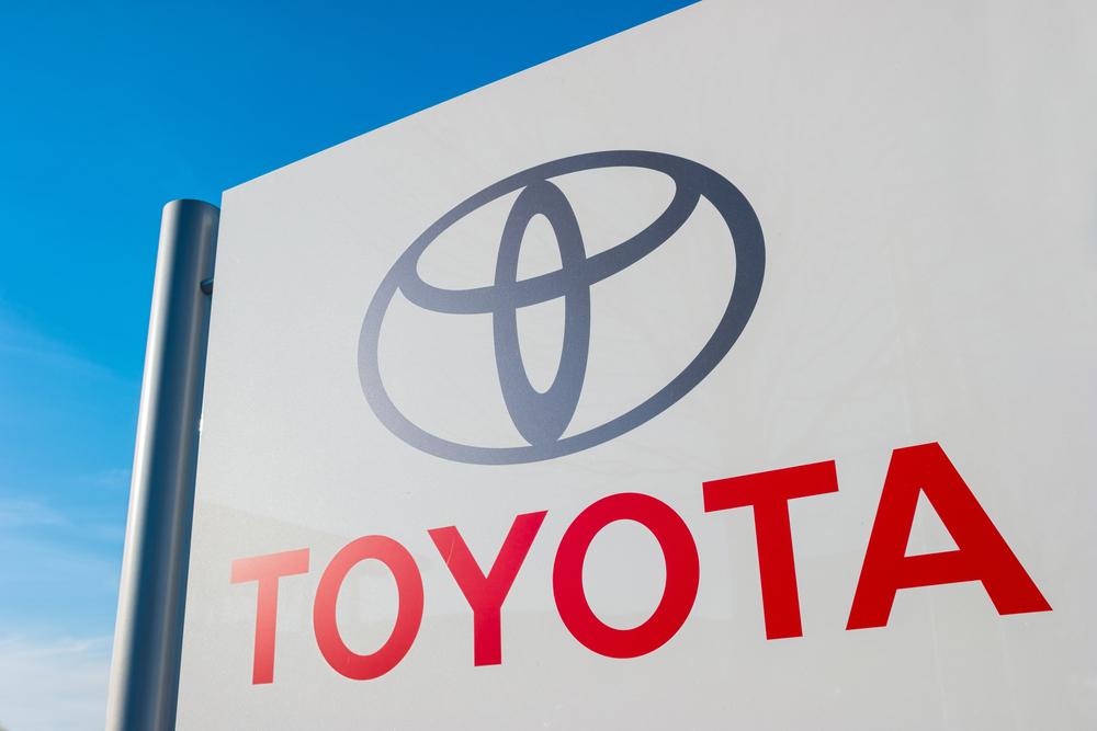 豐田汽車都在用的「紙一張」整理技術