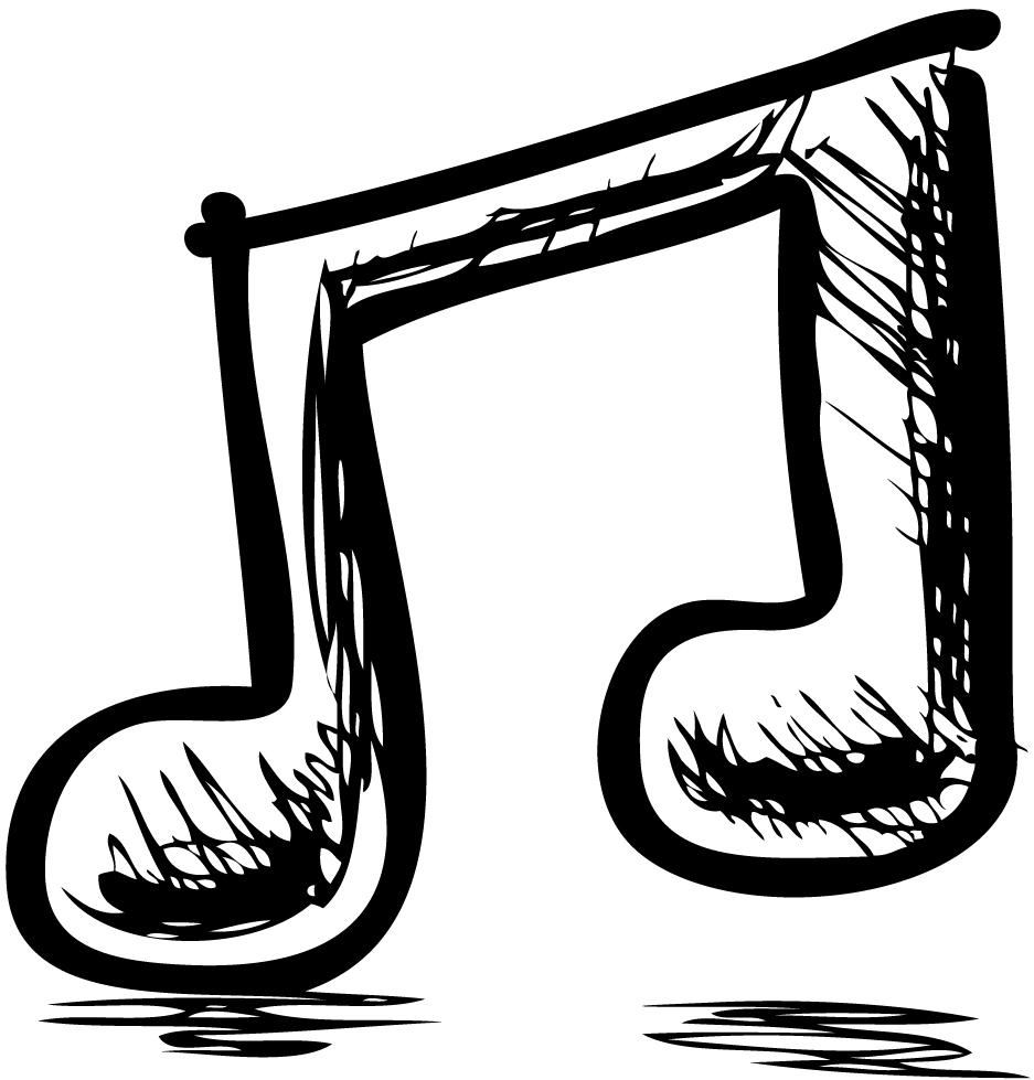 Music works? 老闆,讓我聽音樂吧!