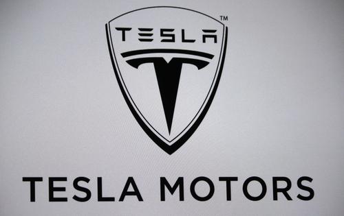 天才創業鋼鐵人- Elon Musk