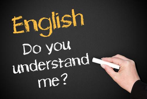讓大前研一當你的英文老師