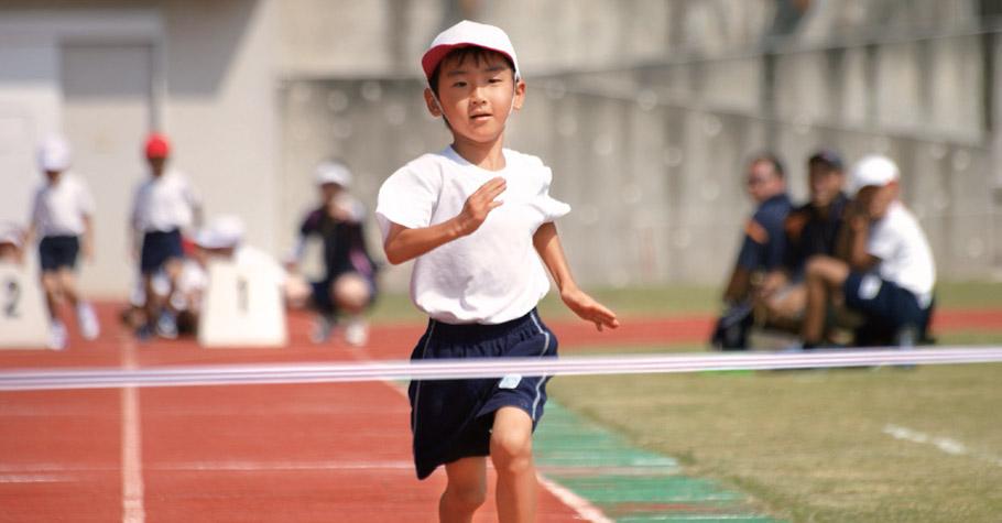 蔡慶玉—日本怎麼教出諾貝爾獎得主?