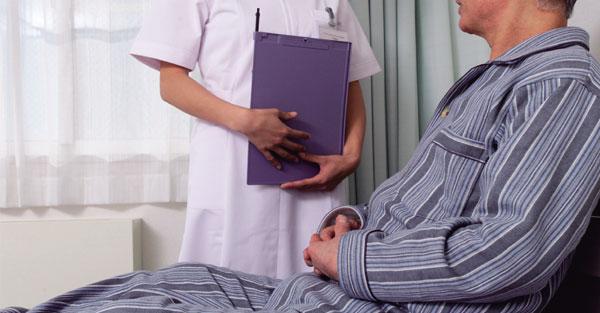 病患用「生命之書」 教會柯文哲怎麼當個好醫生