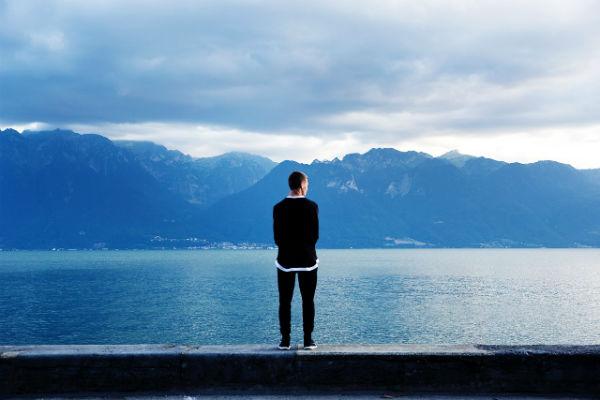 如何破除「覺得自己還不夠好」的心魔