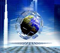 啟動全年無休的全球市場