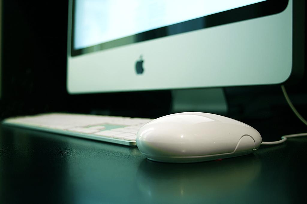如果你現在20幾歲,會去蘋果公司上班嗎?