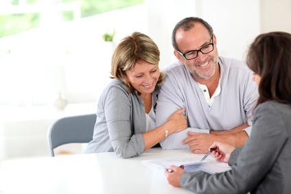 退休安養信託 + 老年看護,現代人退休一樣不可少