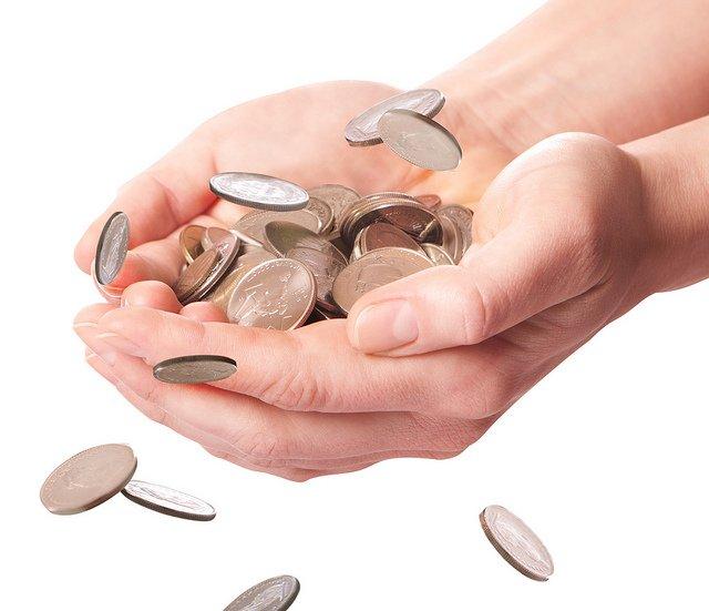 給孩子最好的禮物:培養子女財務智商