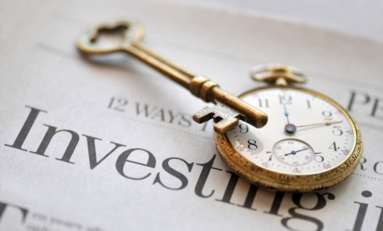 投資基本功:建立財務目標