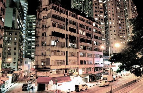 從財務規劃觀點看:一定要購屋嗎?