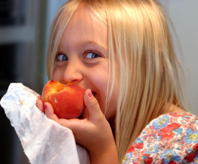 手術後調理身體 該吃的妳用對了嗎?