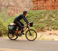 騎單車能不能減肥?規律運動才有效