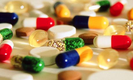 為兒找藥 發現罕見疾病一點也不罕見