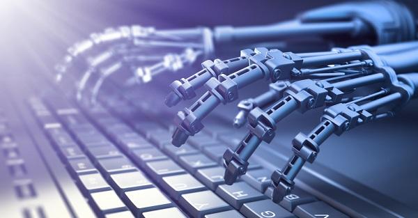 「機器學習」vs「深度學習」:在AI浪潮下創造無限可能