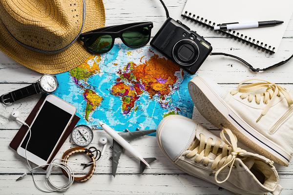 巴塞隆納有感:無論旅行多遠、多美,家永遠是最好的避風港
