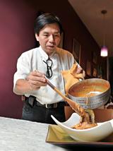 發現義式料理的無限可能