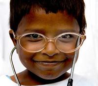 嬰幼兒發燒  小心泌尿道感染