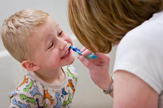 TCI舒眠牙科治療 看牙不再恐怖