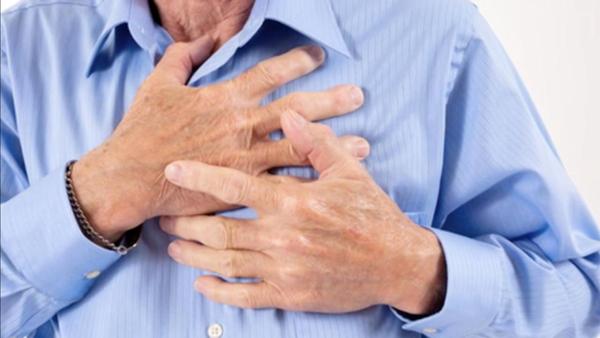 何謂冠狀動脈心臟病