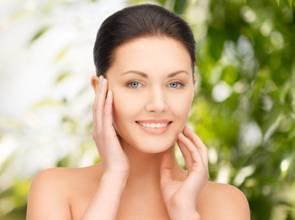 四大皮膚疾病 專家推薦飲食指南