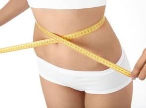 更年期後罹三高、心臟疾病每五歲多一倍!把握6招遠離腹部肥胖、腰圍過大...不再代謝異常