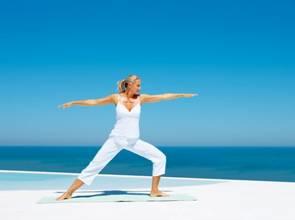 莫名焦慮病痛 正念減壓邁向身心平衡
