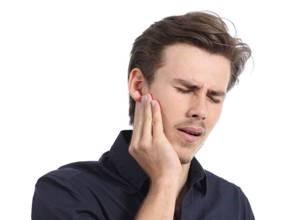 文明病有解 耳朵痛竟看顎面整形外科醫師
