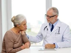帕金森氏症 中醫提供新選擇