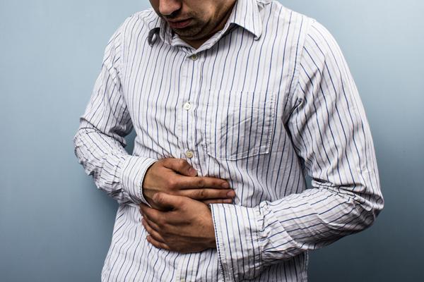 貪吃火鍋「火燒心」 注意飲食避免胃酸逆流