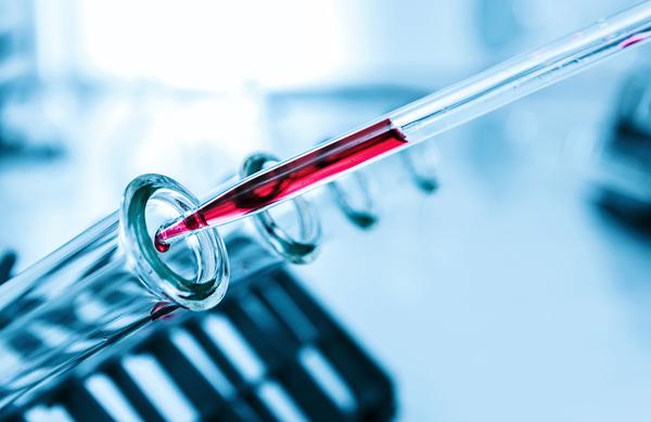 增加「好脂肪」 幹細胞是抑制肥胖的秘密武器?!
