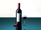 葡萄酒心靈改革