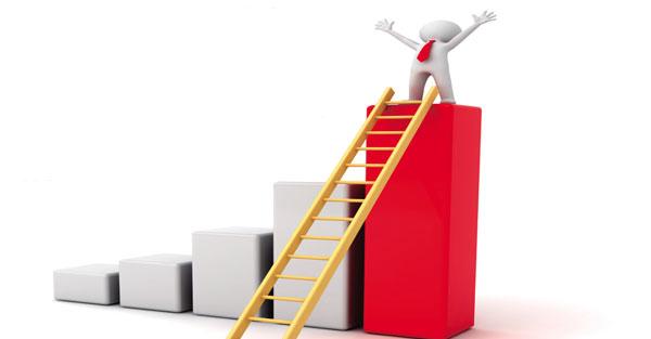踢開工作壓力 解除升遷未爆彈