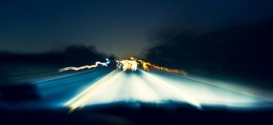 三星的成功要素:速度創造能力