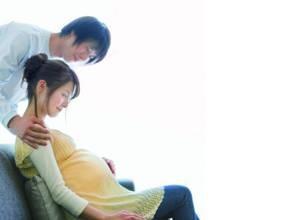 流感是媽寶殺手 疫苗家人齊接種保障孕婦嬰兒
