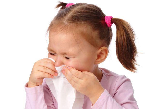 透過內服中藥外貼穴 舒緩過敏咳嗽