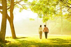 成為照顧者後才明白...面對生命無常,沒把握,就好好把握!