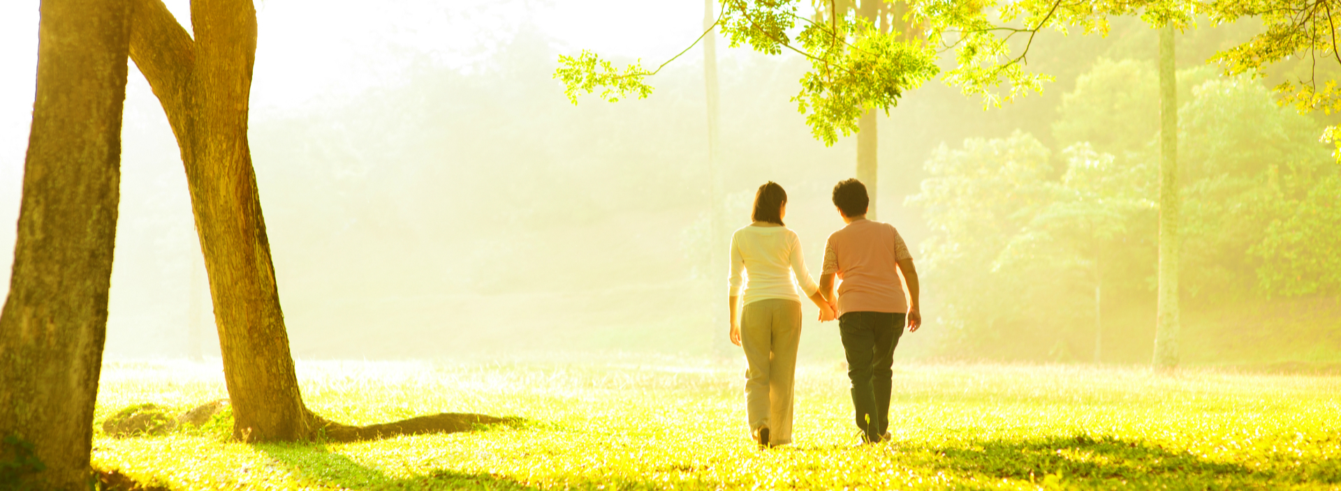 照顧父母也需要喘息 面對生命無常「沒把握,就好好把握」