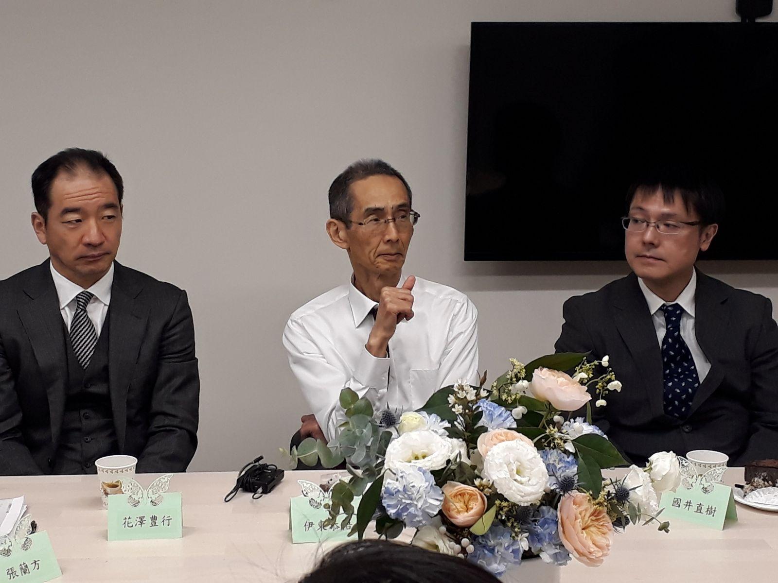 免疫細胞療法是癌症希望?日本醫師分享經驗