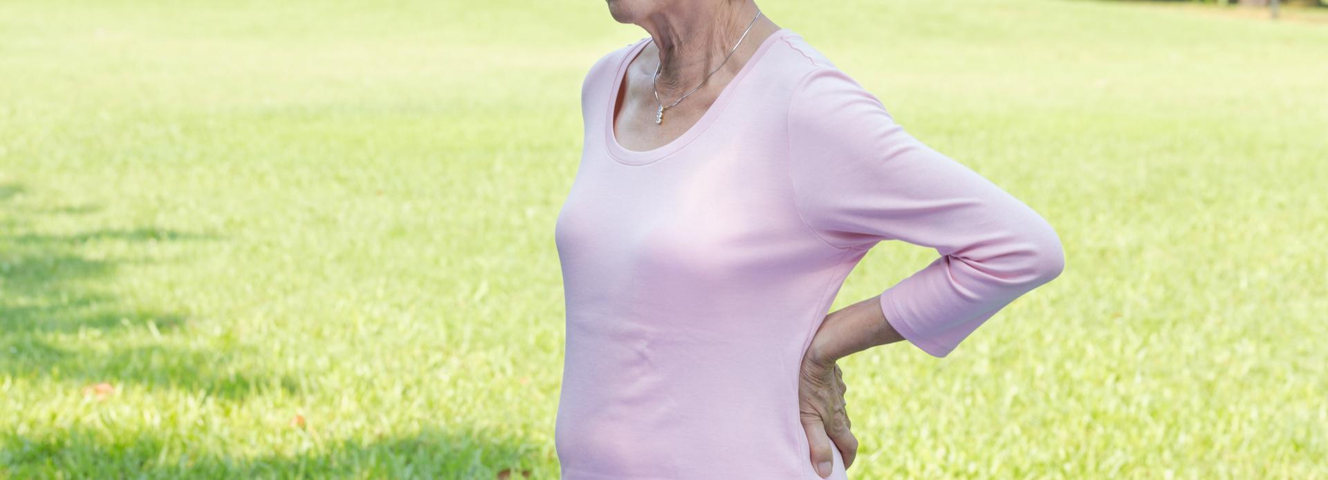 糖尿病採生酮飲食 恐加重腎臟病及誘發腎結石