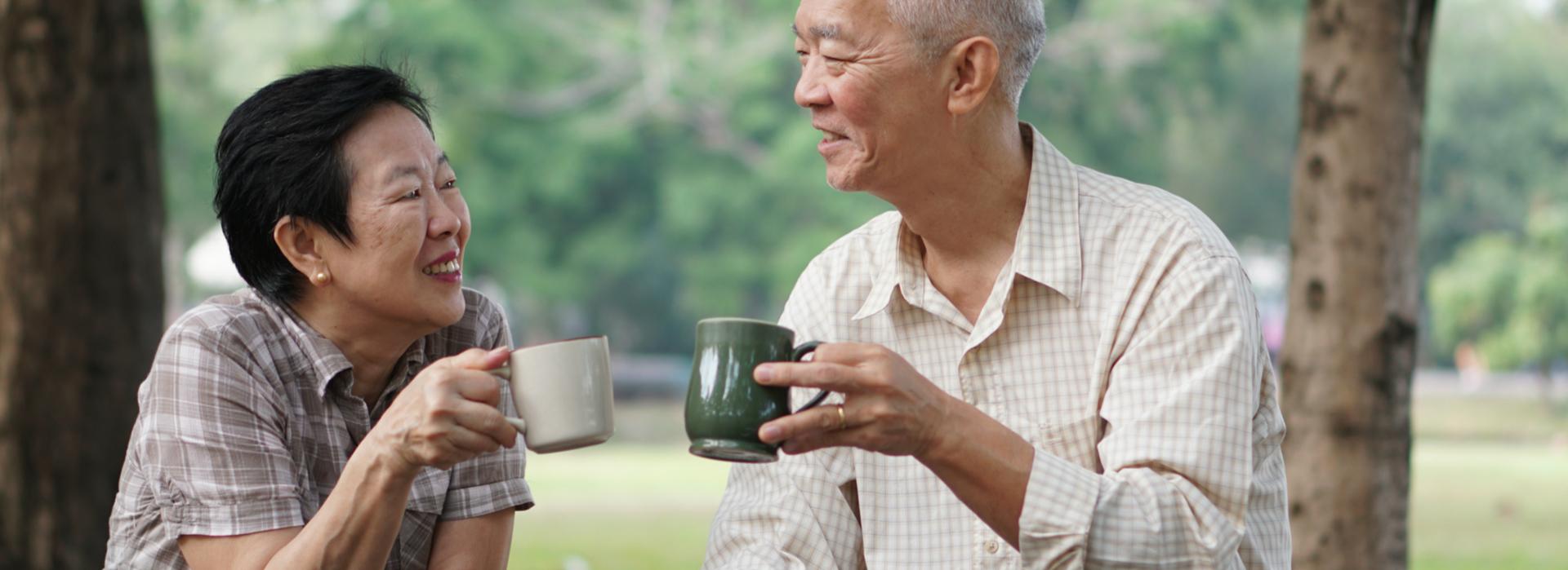 壽命越來越長,延長的究竟是衰老還是健康?