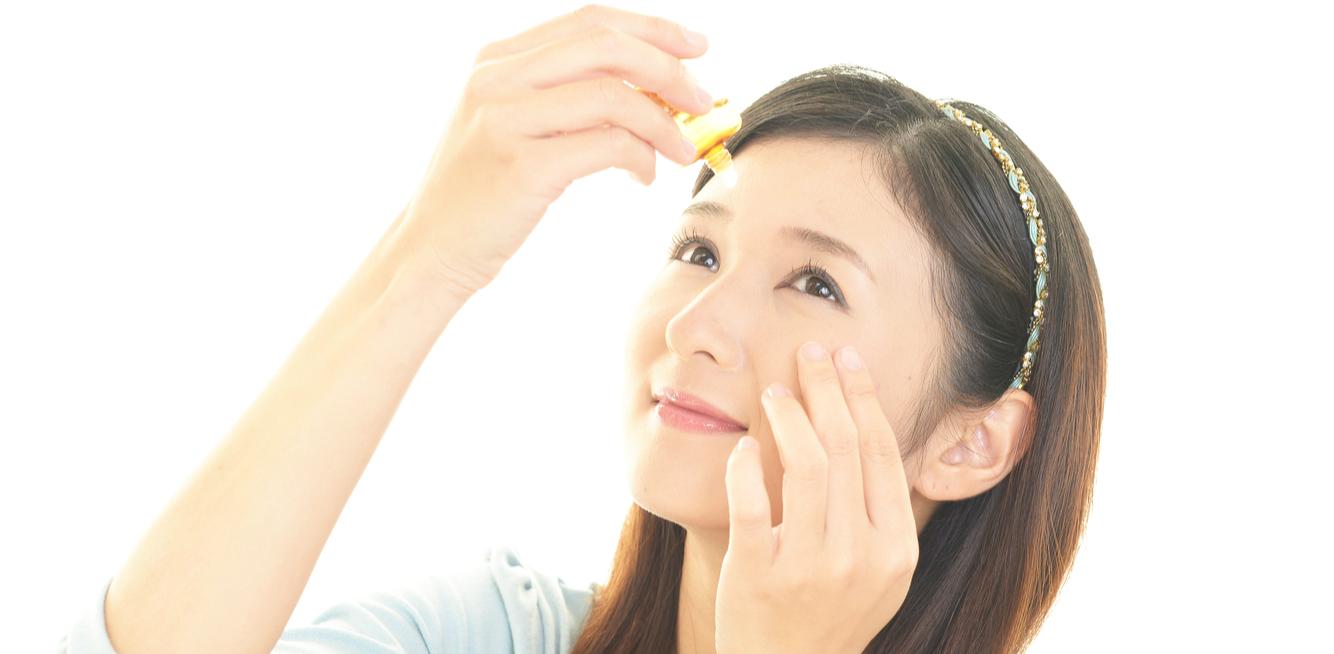 使用多種眼藥水、眼藥膏 中間需間隔多久?