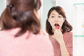 口腔細菌恐致心臟病 善用含氟牙膏、牙間刷清潔
