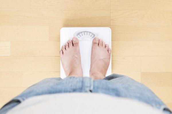 沒刻意減重卻一直變瘦 小心是「肌少症」找上門